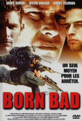 Born Bad (Watch movies online)