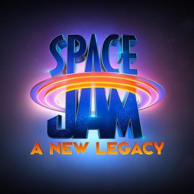 Space Jam: A New Legacy (2021) Watch this movies for free