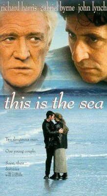This Is the Sea (Watch movies online)