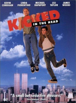 Kicked in the Head (Watch movies online)