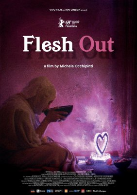 Flesh Out (Watch movies online)