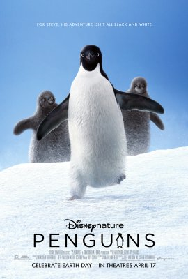 Penguins (Watch movies online)