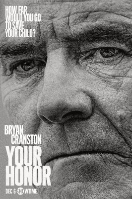 Your Honor (2020) Watch New Series Online Free