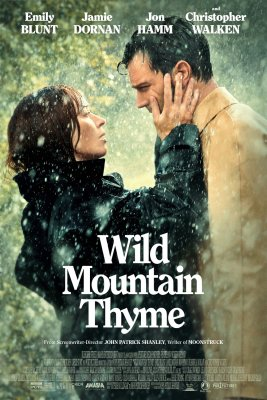 Wild Mountain Thyme (2021) Watch USA movies for free