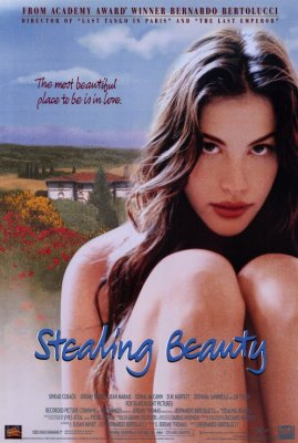 Stealing Beauty (Watch movies online)