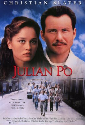 Julian Po (Watch movies online)