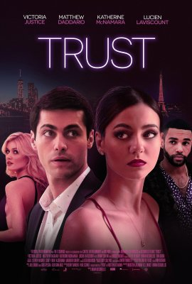 Trust (2021) Free Streaming Online For USA