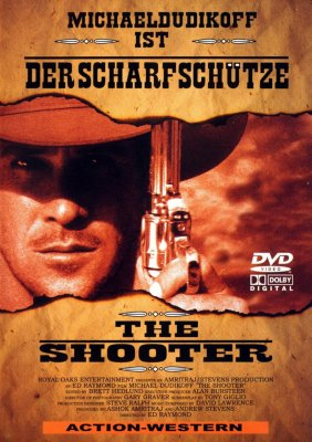 The Shooter  (Watch movies online)