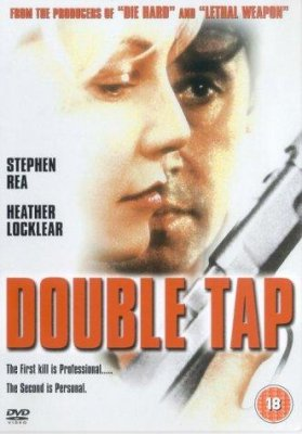 Double Tap (Watch movies online)