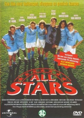 All Stars (Watch movies online)