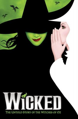 Wicked (2021) Watch this movies for free