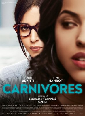 Carnivores (Watch movies online)
