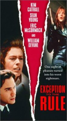 Exception to the Rule (Watch movies online)