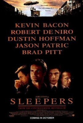 Sleepers (Watch movies online)