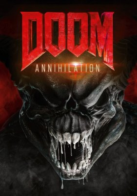 Doom: Annihilation (Watch movies online)