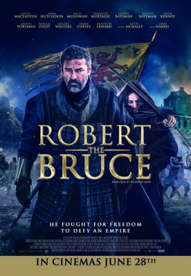 Robert the Bruce (Watch movies online)