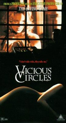 Vicious Circles (Watch movies online)