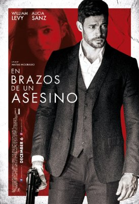 En Brazos de un Asesino (Watch movies online)