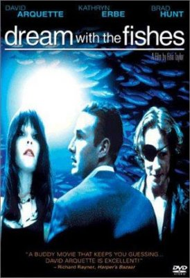 Dream with the Fishes (Watch movies online)