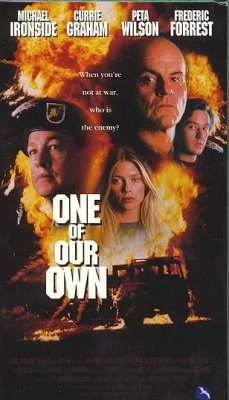One of Our Own (Watch movies online)