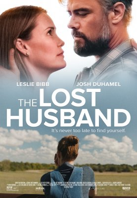 The Lost Husband (2020) Free Streaming Online Canadian