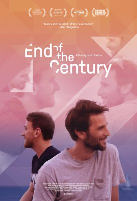 End Of The Century (Watch movies online)