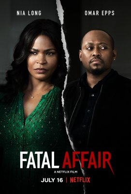 Fatal Affair (2020) Free Streaming Online Canadian