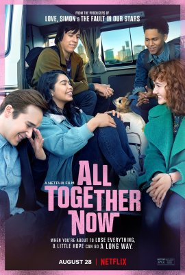 All Together Now (2020) Free Streaming Online Canadian