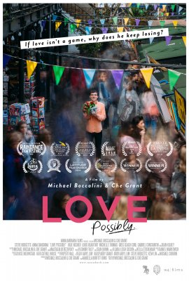 Love Possibly (Watch movies online)