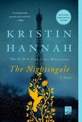 The Nightingale (2021) Watch USA movies for free