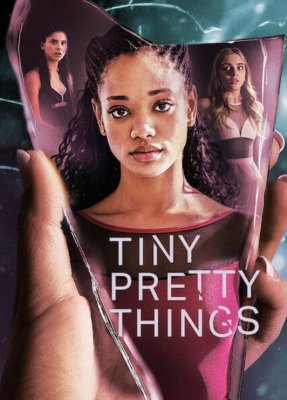Tiny Pretty Things (2020) Watch New Series Online Free