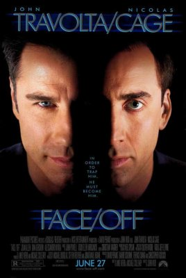 Face/Off (Watch movies online)