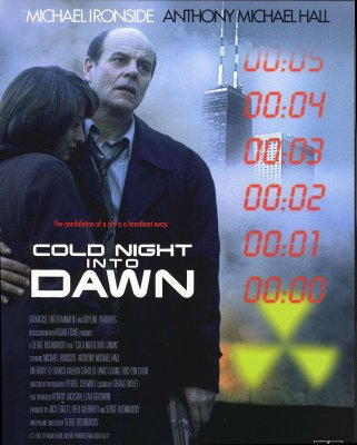 Cold Night Into Dawn (Watch movies online)