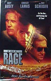 The Rage (Watch movies online)