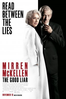 The Good Liar (Watch movies online)