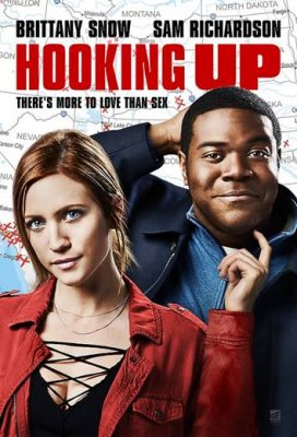 Hooking Up (2020) Free Streaming Online Canadian