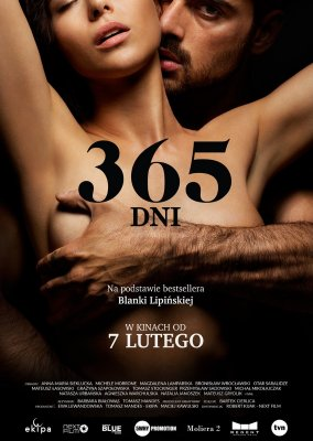 365 dni 2020 (Watch online free)