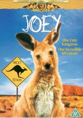 Joey (Watch movies online)