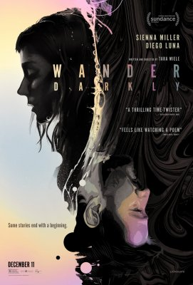 Wander Darkly (2020) Free Streaming Online Canadian