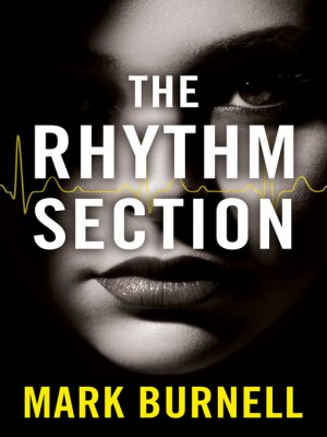 The Rhythm Section (Watch movies online)